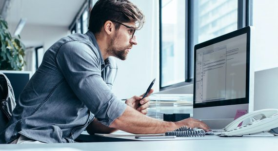 website developers in Malaysia