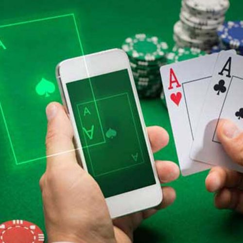 check out online casino malaysia site