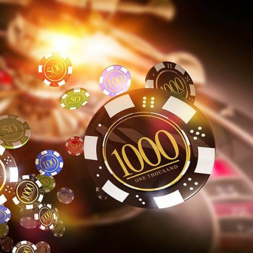 slot game online malaysia